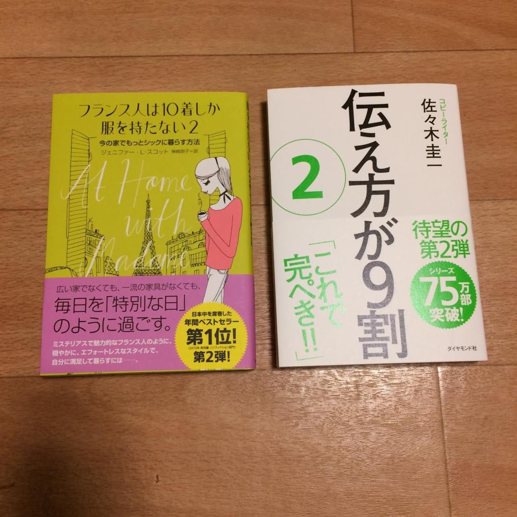 f:id:yumidori12:20170112202005j:plain