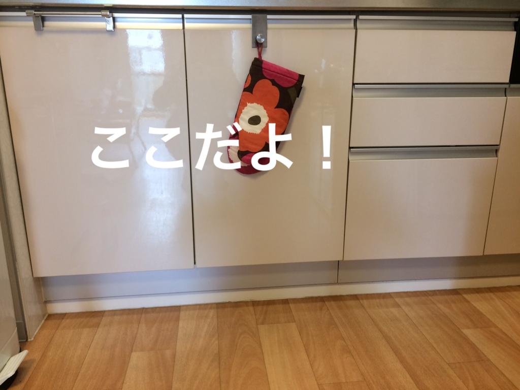f:id:yumidori12:20170311100441j:plain
