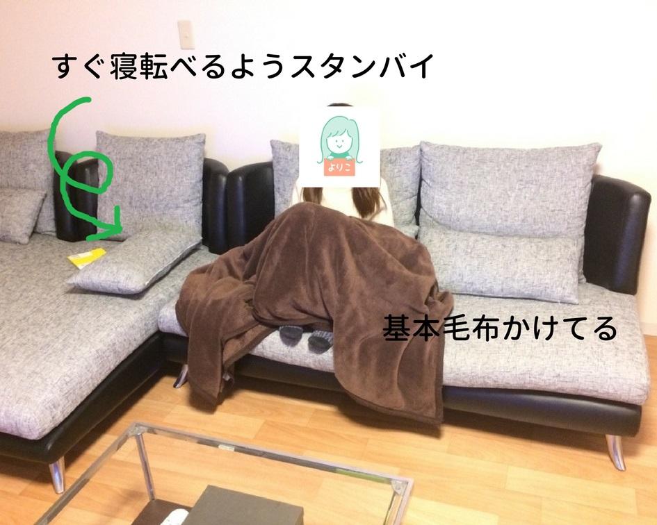 f:id:yumidori12:20180210172115j:plain