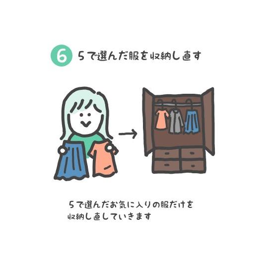 f:id:yumidori12:20180214224657p:plain